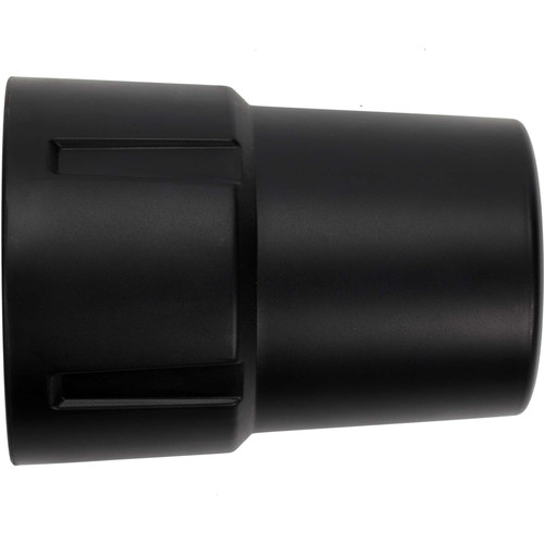 Profoto Plastic Transport Cap for ProHeads and Acute/D4 Heads