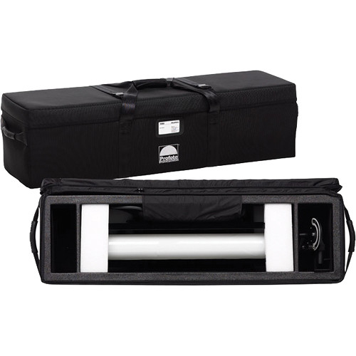 Profoto Transport Air Case for Profoto StripLight (Small)