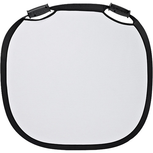 """Profoto Collapsible Reflector - Translucent - 33"""""""