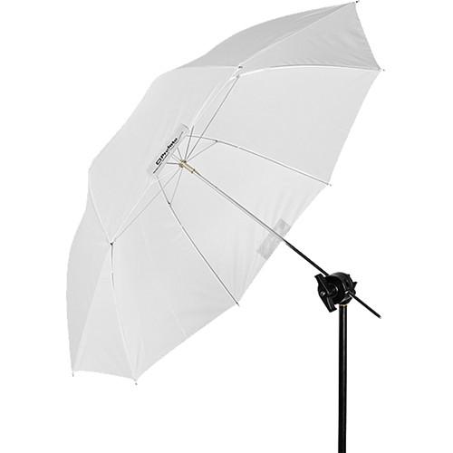 """Profoto Shallow Translucent Umbrella (Medium, 41"""")"""