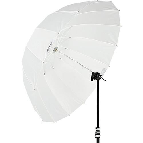 "Profoto Deep Translucent Umbrella (Large, 51"")"