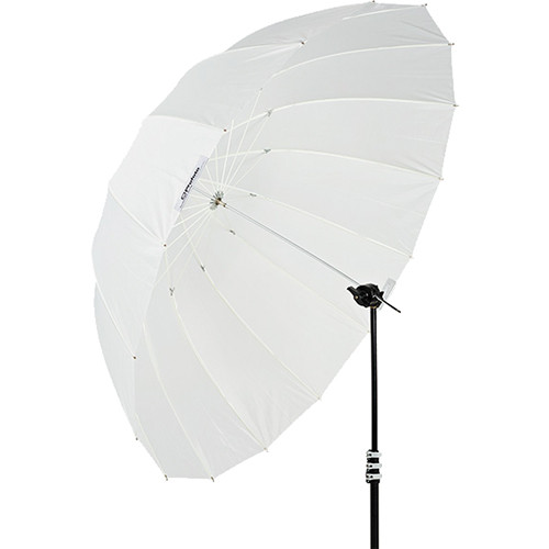 "Profoto Deep Translucent Umbrella (Extra Large, 65"")"