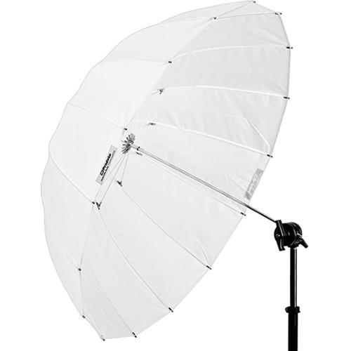 "Profoto Deep Medium Umbrella (41"", Translucent)"