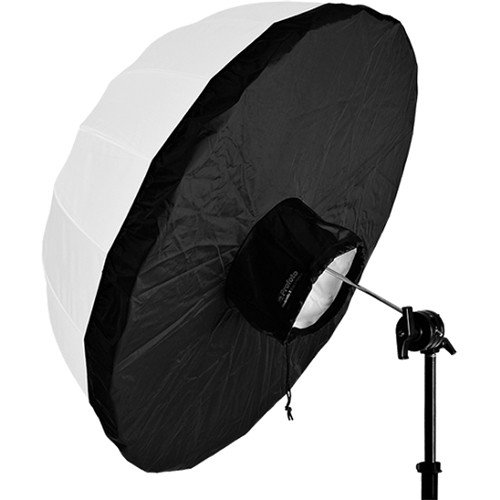 Profoto Umbrella Backpanel (Small)