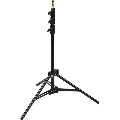 Profoto Mini Compact Stand (7.0')