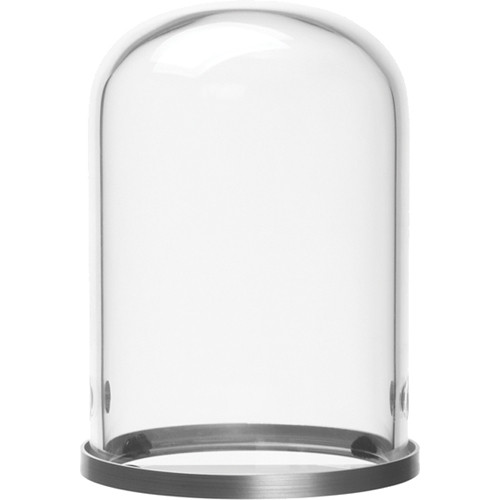 Profoto Glass Cover Plus, 70 mm (Uncoated Clear)