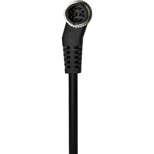 Profoto Camera Pre-Release Cable for Nikon 10-Pin Connector - 3.3'
