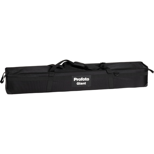 Profoto Bag for Giant Reflector 150