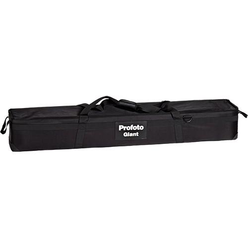 Profoto 254582 Bag for Giant Reflector 180 or 210