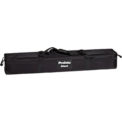 Profoto 254582 Bag for Giant Reflector 180 or 210