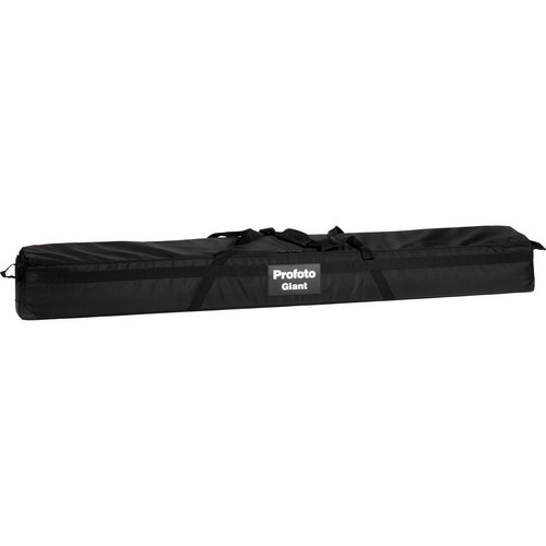 Profoto Bag for Giant Reflector Reflector 240