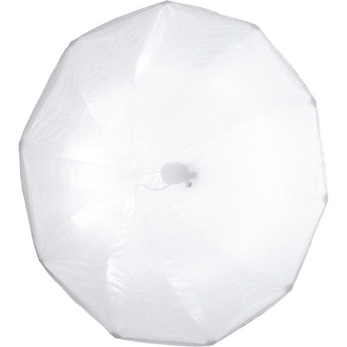 Profoto 1/3 Stop Diffuser for Giant 180 Reflector