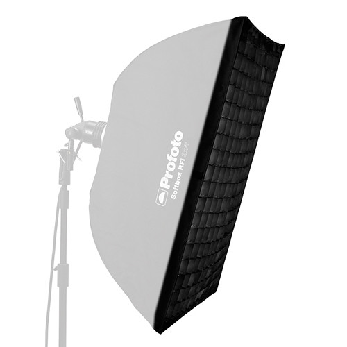 Profoto 50 Degree Softgrid for 3.0 x 4.0' RFi Softbox