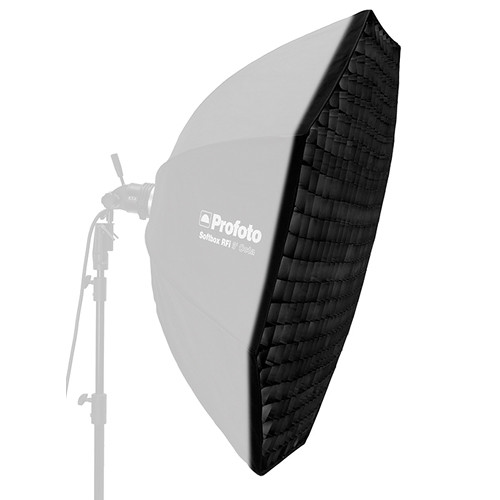 Profoto 50° Softgrid for RFi 5.0' Octa Softbox