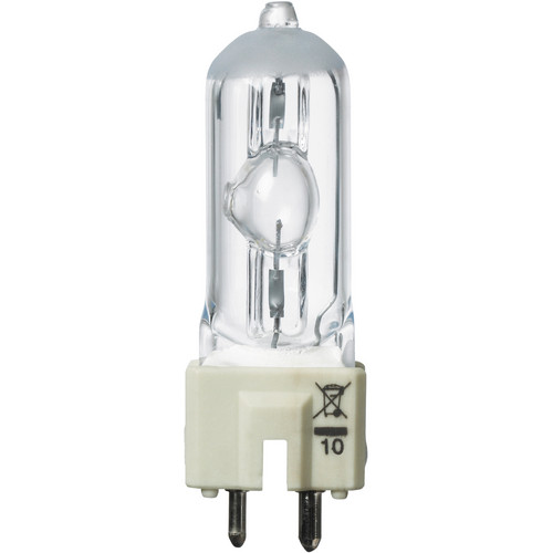 Profoto 200W HR UV Bulb for ProDaylight 200 Air