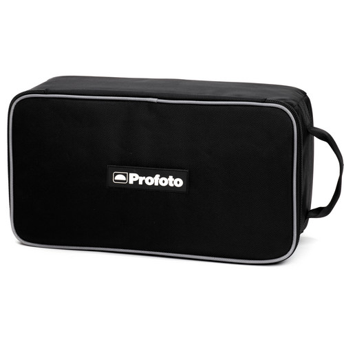 Profoto Bag XS for B1 500 AirTTL