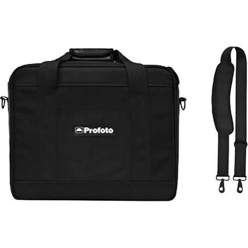 Profoto Bag S Plus for D2 Monolight