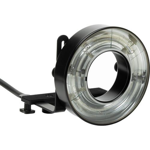 Profoto Acute/D4 Ringflash
