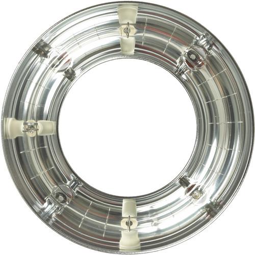 Profoto Flashtube for Acute D4 Ring Flash Head (UV)
