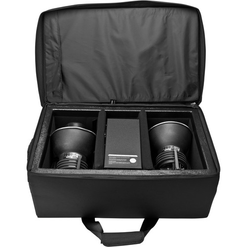 Profoto Transport Air Case for Profoto Acute Pack and 2 Heads