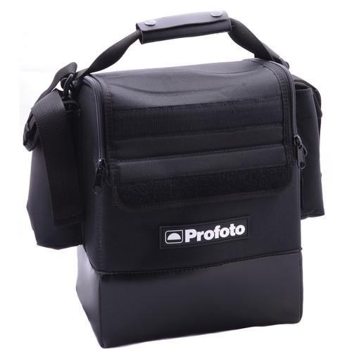 Profoto Pro-B4 Protective Bag (Black)