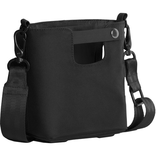 Profoto Carrying Bag for B2 Off-Camera Light System