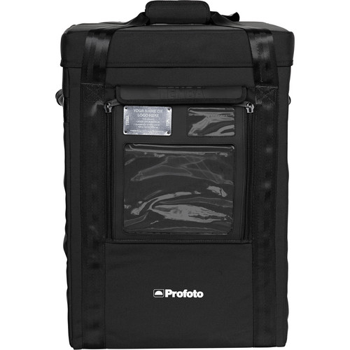 Profoto Transport Air Case for Profoto Fresnel Spotlight
