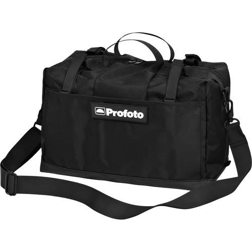 Profoto B2 Location Bag for B2 Off-Camera Flash System (Black)