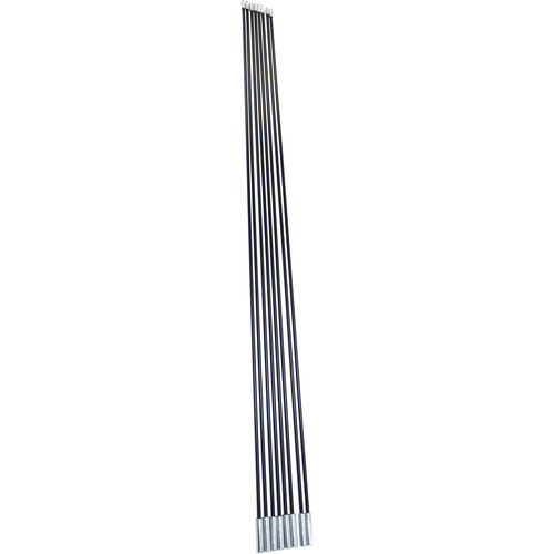 Profoto Replacement Rods For 5' RFi Octa Softbox