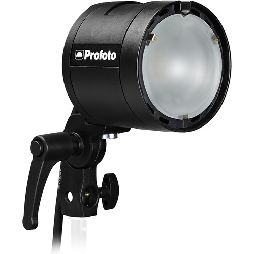 Profoto B2 OCF Flash Head