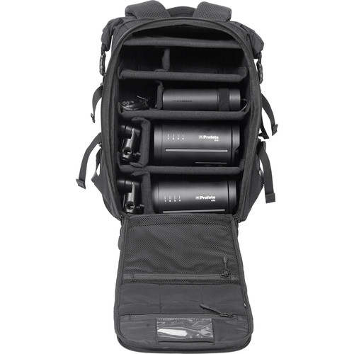 Profoto B10 OCF Flash Duo Kit