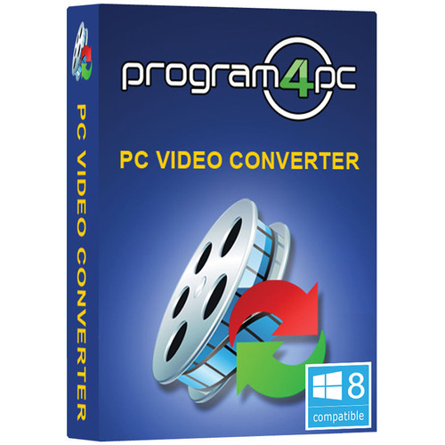 pdf converter software for pc