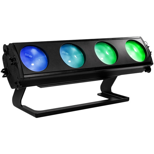 ProLights ARENACOB4FC Full-Color RGBW LED Replacement for 4-Cell DWE Blinder