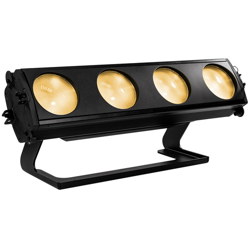 ProLights ARENACOB4HALO LED Replacement for 4-Cell DWE Blinder