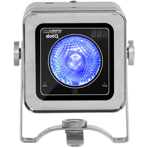 ProLights DotQ LED Kit