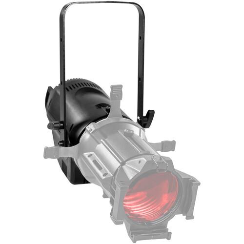 ProLights Eclipse-FS Full Color LED Ellipsoidal
