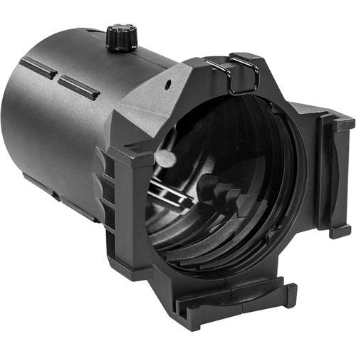 ProLights Eclipse-FS 19-Degree Lens Tube with HQ Glass Optics