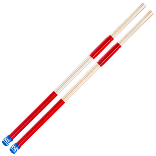 Promark C-RODS Cool Rods Drum Sticks by D'Addario