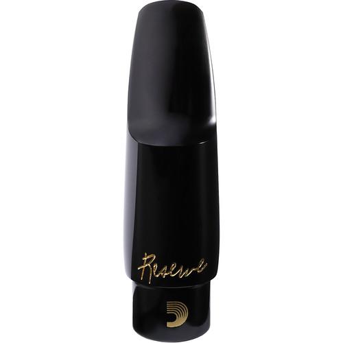 "Promark MJR-D150 Reserve Alto Saxophone Mouthpiece (.059"", Medium-Long Facing)"