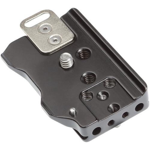 ProMediaGear Bracket Plate for Canon EOS 70D