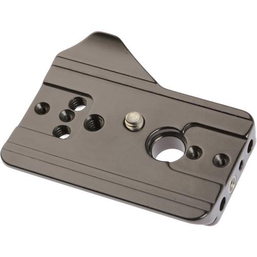 ProMediaGear BG-E16 Bracket Plate for Canon 7D Mark II DSLR Camera