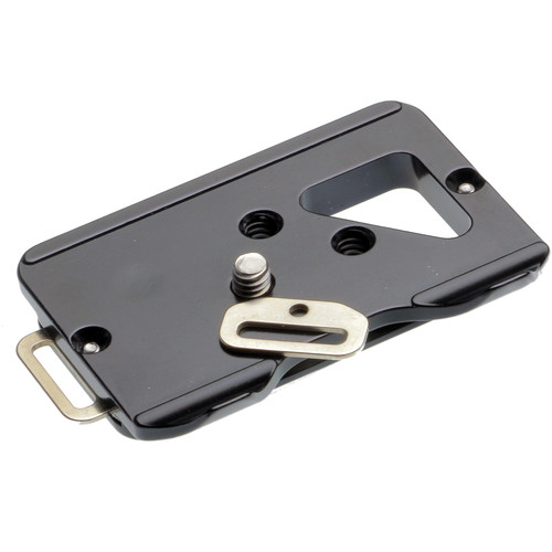 ProMediaGear Body Plate for Canon 7D DSLR with BG-E7 Battery Grip