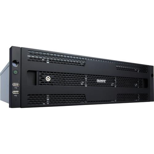 Promise Technology 32TB Vess A2600 NVR Storage System