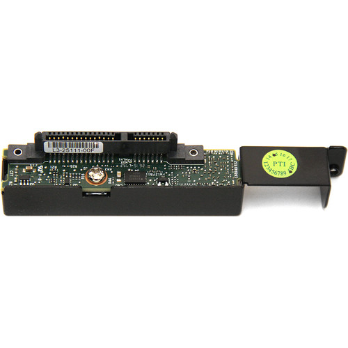 Promise Technology Backplane Adapter for VessRAID R2000 Storage Systems