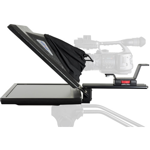 """Prompter People Flex 19"""" High Bright Teleprompter"""