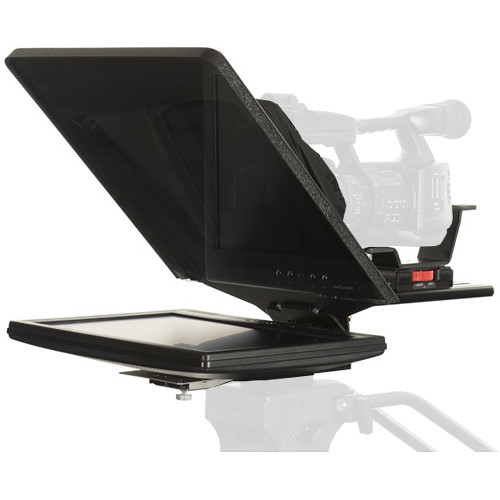 """Prompter People Flex 17"""" Studio High Bright Teleprompter"""