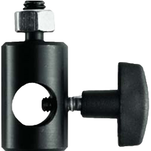 """Prompter People 3/8"""" Adapter"""