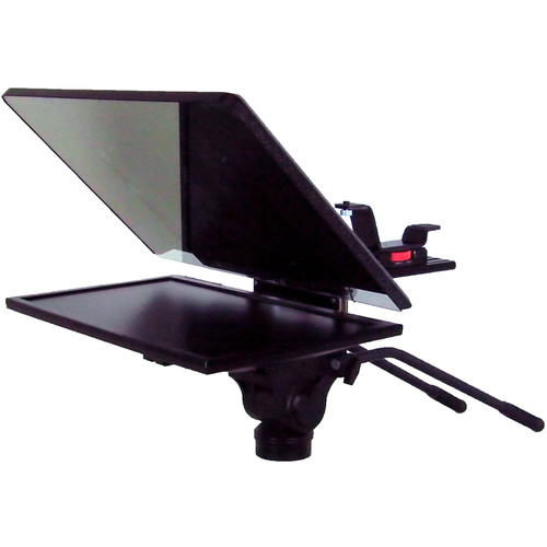 "Prompter People Proline 24"" Widescreen Teleprompter (High Bright Model)"