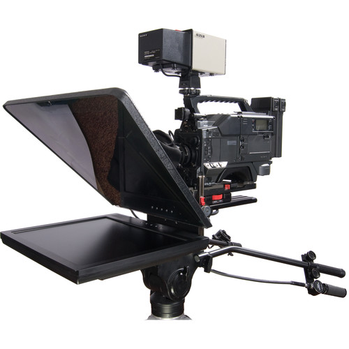 Prompter People ProLine Studio 19 High-Bright Teleprompter