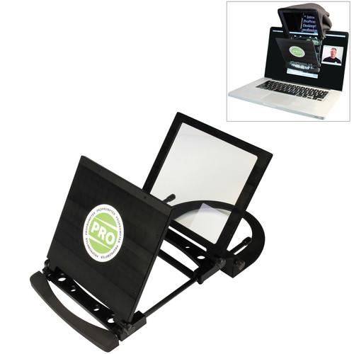 ProPrompter ProPrompter Desktop